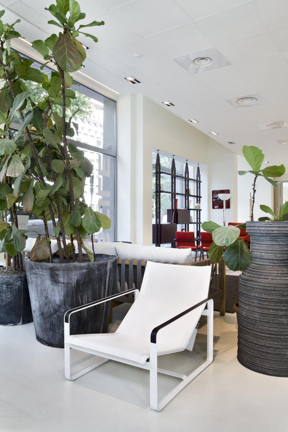 Negozi mobili brescia la bottega negozio di mobili google for Design interni brescia