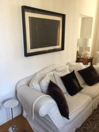 progetti d'interior design a Brescia