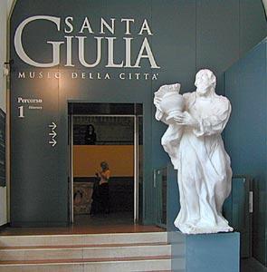 Santa-Giulia-ingresso.jpg