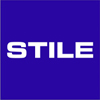 Stile original design