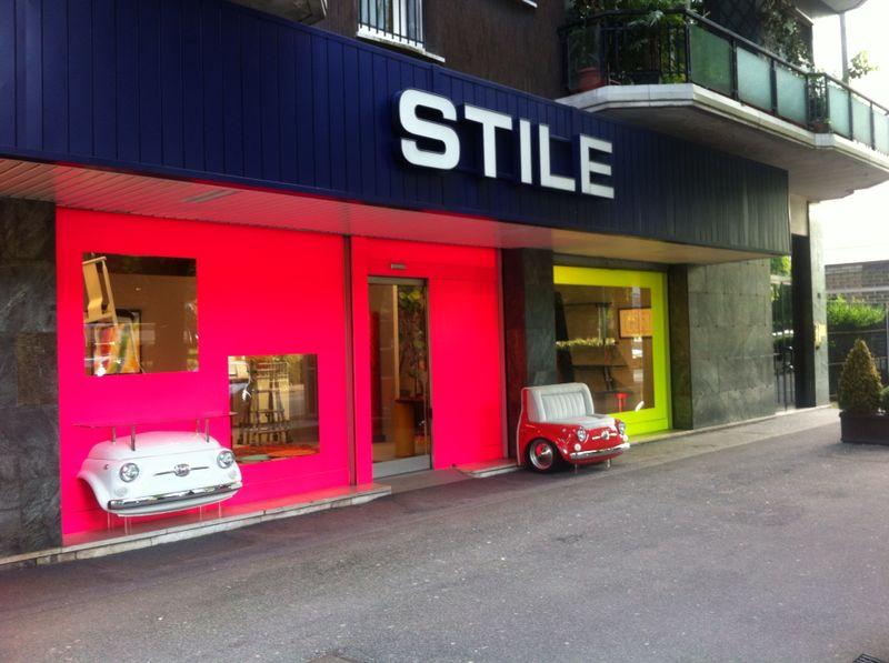 stile-waiting-for-millemiglia.jpg